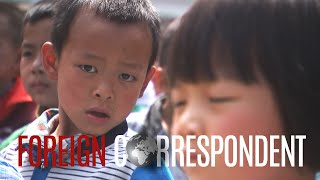 Download The Young Generation Left Behind In China | Foreign Correspondent Video