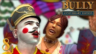 Download JIMMY THE NUTCRACKA!... (Pause) (No Racial) | Bully: Scholarship Edition | #8 Video