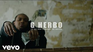 Download G Herbo - Everything Remix Video