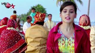 Download Star Plus Dopahar - All New Show Promo - Telly soap Video