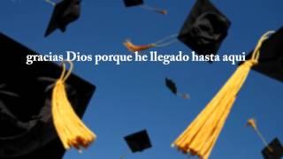 Download Canción de Graduación Video
