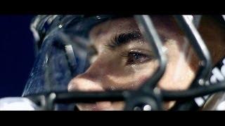 Download Best Motivational Football Video - HD Video