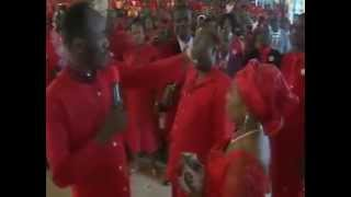 Download #Apostle Johnson Suleman #A Time To Kill #2of3 Video