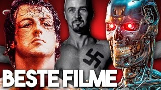 Download Die BESTEN Filme ALLER ZEITEN! - Talk Video