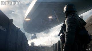 Download Battlefield 1 Official Launch Trailer Video