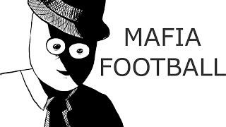 Download Mafia Football - Animation Video