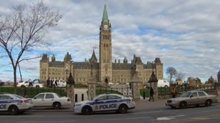 Download Ottawa Shooting: What Happened Video