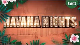 Download Santé Thanksgiving Party 2017 ″Havana Nights″ Video