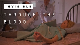 Download Invisible - Episode 4 - Through The Blood Video