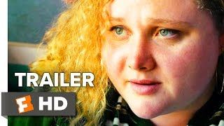 Download Patti Cake$ Trailer #1 (2017) | Movieclips Indie Video