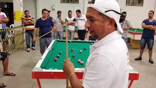 Download Baianinho de Mauá X Cobrador, O MEGA DUELO NA SUNUCA em Três lagoas-ms, VÍDEO 02 Video