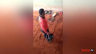 Download Bad Day at Work Compilation 2018 Part 16 - Best Funny Work Fails Compilation 2018 Video