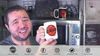 Download Check out the all new Todd's Kitchen Mugs! Video