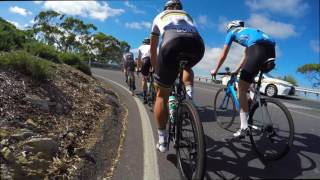 Download Durianrider Training With The Pros Peter Sagan & Team Bora Edition Video