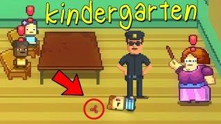 Download Arrested For Using Fidget Spinner! | Kindergarten Fidget Spinner Route (NOT CLICKBATE) Video