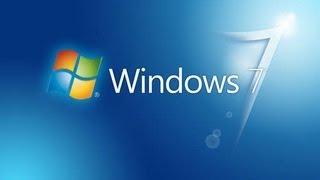 Download COMO FORMATEAR UNA PC E INSTALAR WINDOWS 7 DESDE CERO Video