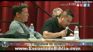 Download El diezmo debate Video