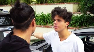 Download Musical Fight | Rudy Mancuso Video