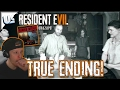Download DAUGHTERS Good True Ending Walkthrough | Resident Evil 7 Banned Footage Vol 2 DLC | PS4 Gameplay Video