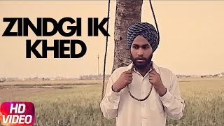 Download Zindgi Ik Khed | Short Movie | Speed Records Video