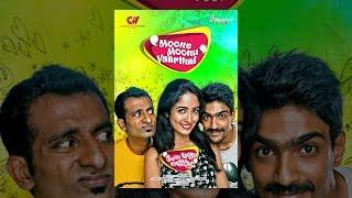 Download Moone Moonu Varthai Video