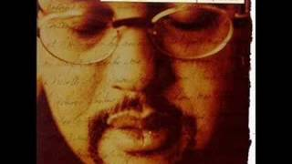 Download Your Steps Are Ordered - Fred Hammond Video