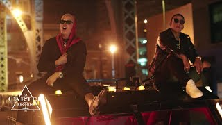 Download Vuelve - Daddy Yankee & Bad Bunny (Video Oficial) Video
