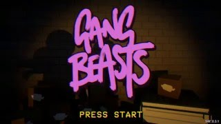 Download Gang Beasts single player! Video