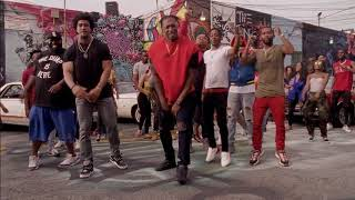 Download Lecrae & Zaytoven - Get Back Right Music Video Out Now Video
