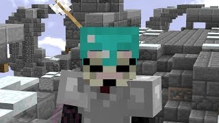 Download SE POATE FARA RAGE? | Minecraft Video