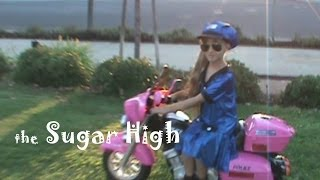 Download Sidewalk Copettes, Episode 1, the SUGAR HIGH (Do NOT drink and drive!) Video