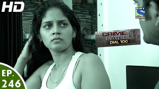 Download Crime Patrol Dial 100 - क्राइम पेट्रोल - Sapne - Episode 246 - 26th September, 2016 Video