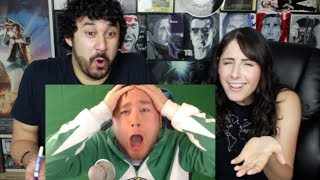 Download 5 Youtubers Who Mysteriously Disappeared From YOUTUBE (WHERE IS SCARCE?) REACTION!!! Video