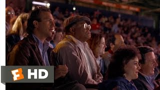 Download Field of Dreams (3/9) Movie CLIP - Go the Distance (1989) HD Video