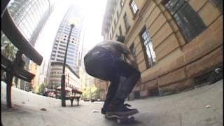 Download Clint Walker Shep Dawgs Vol.3 Video