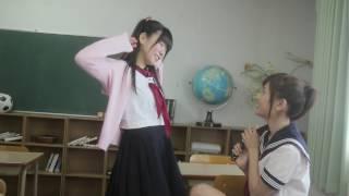 Download 教科書にないッ!2(プレビュー) Video