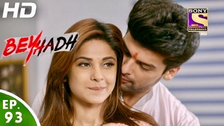 Download Beyhadh - बेहद - Ep 93 - 16th Feb, 2017 Video