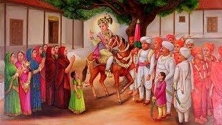 Download Swaminarayan Cheshta (શ્રી હરિની સ્વાભાવિક ચેષ્ટા) Pratham Shree Hari Ne Re Video