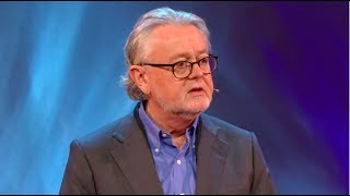 Download Human Rights in 2066 | William Schabas | TEDxZurich Video
