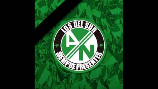 Download Homenaje de la hinchada de Atlético Nacional al Chapecoense Video