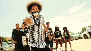 Download Ayo & Teo | Texas VLOG W/ (ShadieBeeTV) Video
