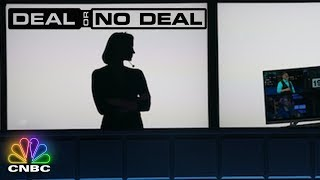Download Most Intense Banker Offers | Deal Or No Deal Video