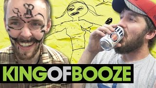 Download DRINK OR DARE | King of Booze Video