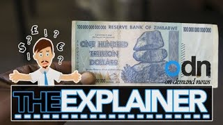 Download Why Zimbabwe is killing its currency Video