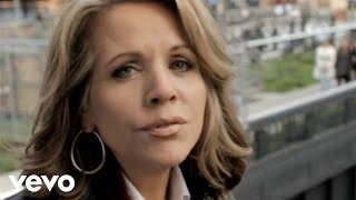 Download Renée Fleming - Endlessly Video