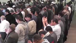 Download Syria-Help Us Allah !!! Duaa by Shiekh Jamac Hareed Video