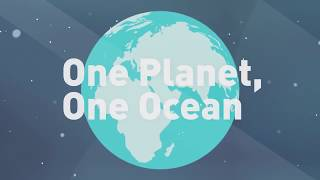 Download One Planet, One Ocean: Mobilizing Science to #SaveOurOcean Video