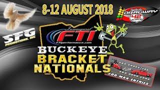 Download Inaugural Buckeye Nationals -Sunday Part 2 Video