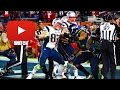 Download Best NFL Fights Part 2 (HD) Video