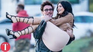 Download 10 Guys Kylie Jenner Has Dated Video